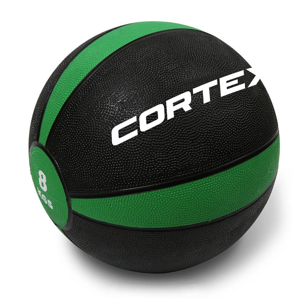 Medicine Ball 8kg Afterpay Buy Now Australia Fitness at home