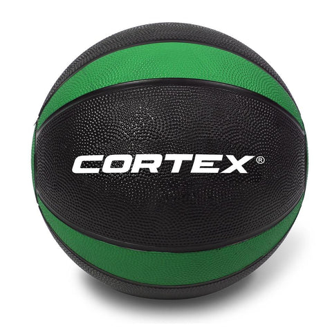 Image of Medicine Ball 8kg Afterpay Buy Now Australia Fitness at home