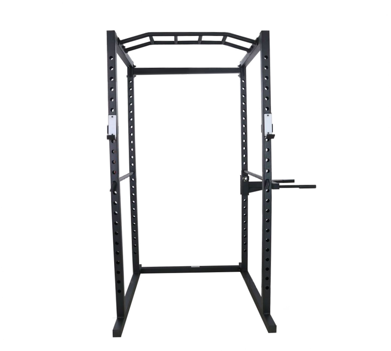 Endurance Power Rack By Morgan