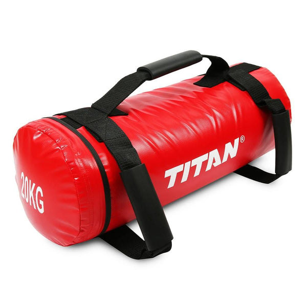 9295276dec Lifespan Fitness Power Bag - 20kg Fitness At Home Afterpay Online ...