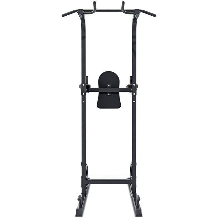 CORTEX PT-1 Power Tower Afterpay Buy Now Australia Fitness at home