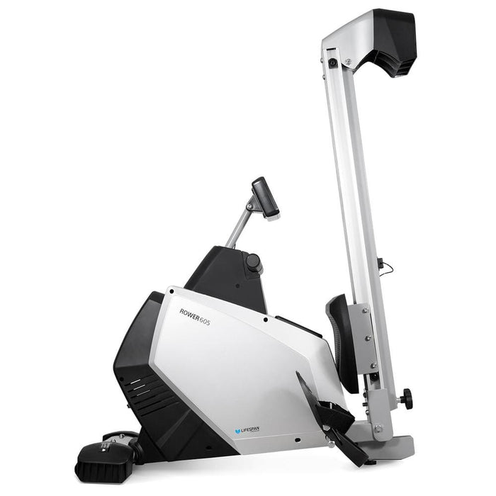ROWER-605 By Lifespan Fitness Afterpay Buy Now Australia Fitness at home