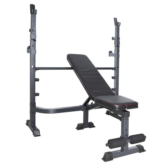 GS6 Pro Gym Package (Includes MF4000) By Lifespan Fitness Afterpay Buy Now Australia Fitness at  home