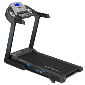 Buy Now Available Afterpay And Zippay Australia Foldable Pursuit Treadmill With Fitlink By Lifespan