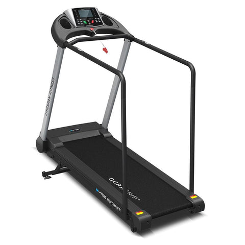Reformer Lifespan Treadmill Afterpay Buy Now Australia Fitness at  home