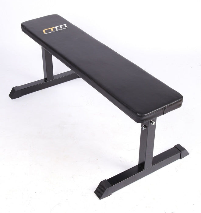 Weights Flat Bench Press Home Gym Afterpay Buy Now Australia Fitness at  home