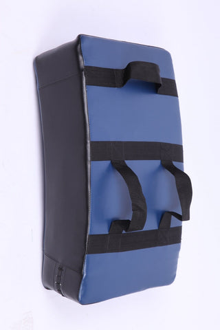 Kicking Pad Strike Shield $79.99 AUD Fitness At Home Afterpay Zip