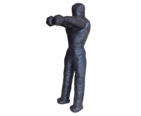 70 Brazilian Jiu Jitsu Grappling Dummy Afterpay Buy Now Australia Fitness at  home