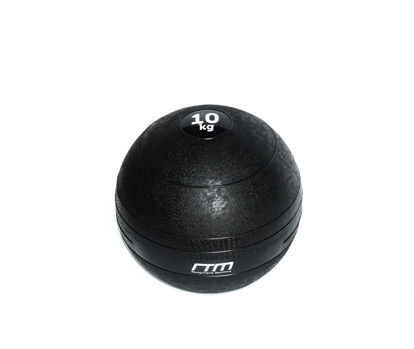 Slam Ball No Bounce - 10kg Afterpay Buy Now Australia Fitness at  home