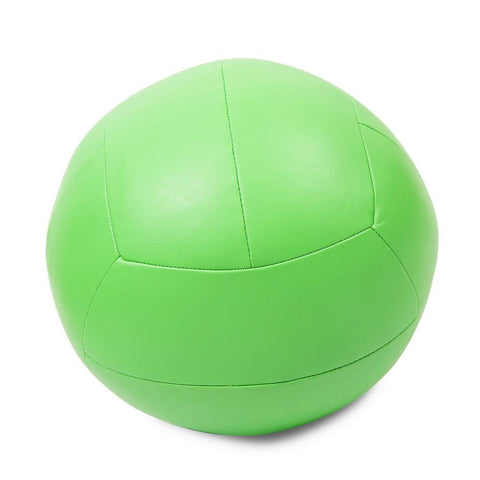 Image of Lifespan Fitness Wall Ball - 4kg Afterpay Buy Now Australia Fitness at home