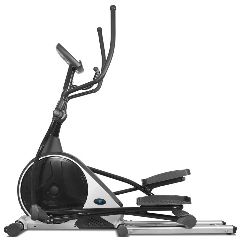 XT-38 Cross Trainer By Lifespan Fitness