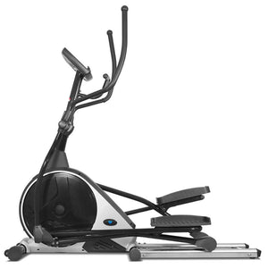 cdc58eb2aff65 XT-38 Cross Trainer By Lifespan Fitness Afterpay Buy Now Australia Fitness  at home ...