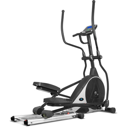 XT-38 Cross Trainer By Lifespan Fitness  Afterpay Buy Now Australia Fitness at  home