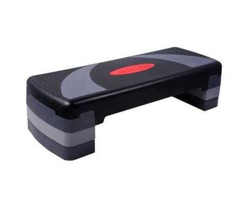 3 Level Aerobic Step Bench Afterpay Buy Now Australia Fitness at  home