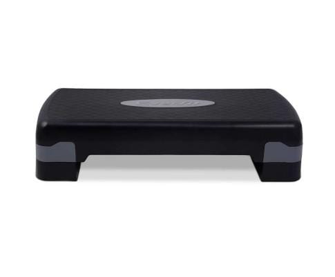 2 Level Block Areobic Step Bench Afterpay Buy Now Australia Fitness at  home