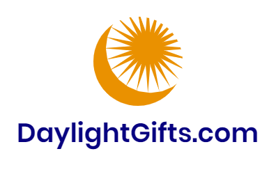Daylight Gifts