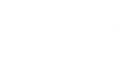Krullur.is