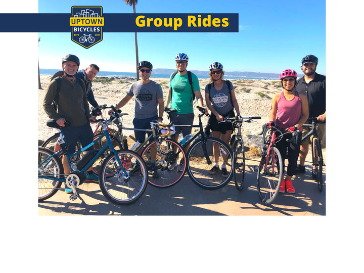 files/Copy_of_Group_Rides_Website_Banner_28245eee-a6b5-4104-a713-35ce2ab6bdef.jpg