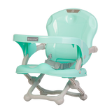 Silla booster Little - Briccone