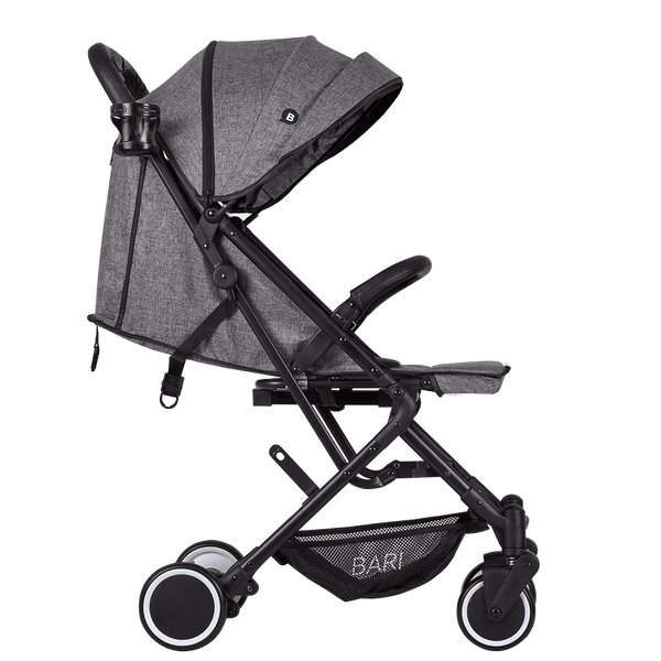 Travel System Bari - Briccone