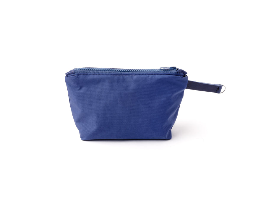 Large Zip Pouch   Morrow