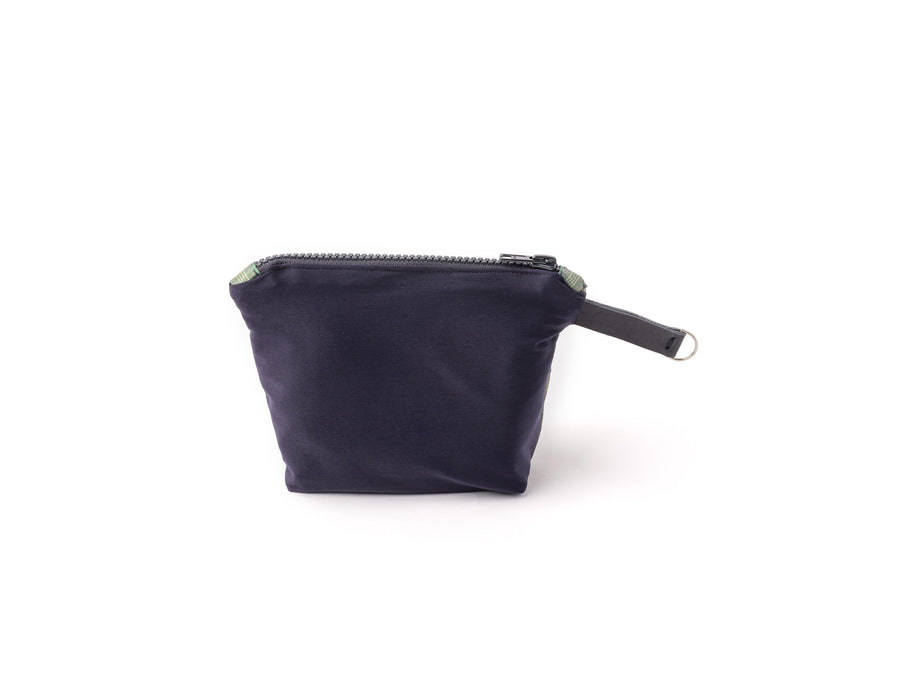 Small Zip Pouch   Athens