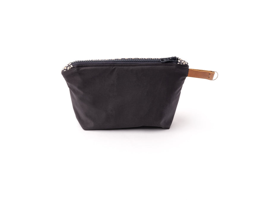 Large Zip Pouch   Muskingum