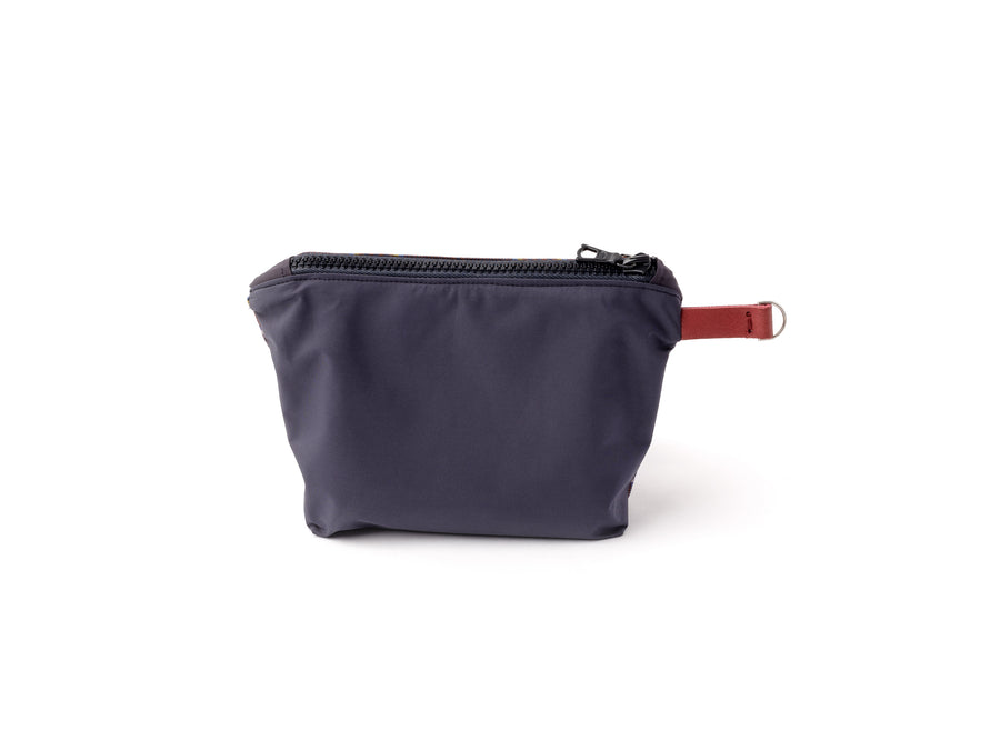 Small Zip Pouch   Harrison