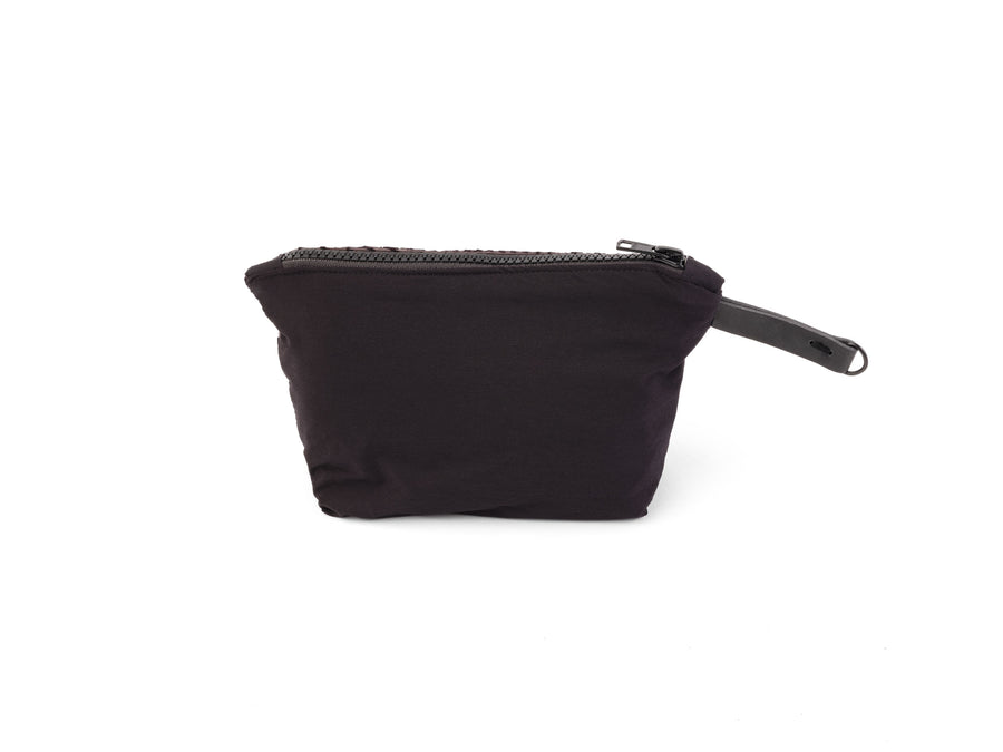 Small Zip Pouch   Vinton