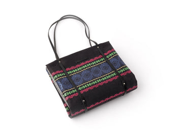 Shoulder Bag   Tehran