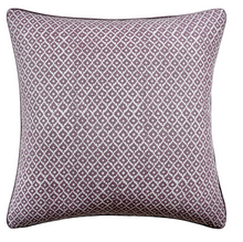 Load image into Gallery viewer, Pillow, Petit Arbre (Plum)