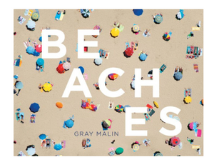 Beaches by Gray Malin
