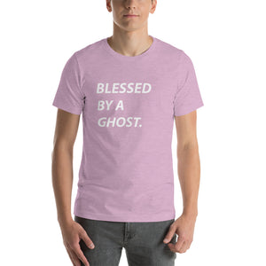 Blessed Tee Shirt