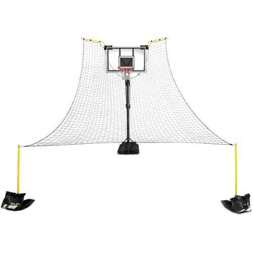 https://www.ebay.com/sch/i.html?_nkw=sklz+rapid+fire+ii+ball+return&_sacat=0&_dmd=2 at eBay