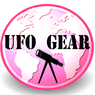 🛸 Your GO TO Store for UFO Hunting Equipment  Discover Telescopes, Cameras, EMF's, Laser Grids etc. Enjoy FREE Delivery ,  SSL Encrypted Checkout! SHOP NOW
