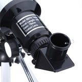 Astronomic Telescope with Tripod - UFO GEAR STORE