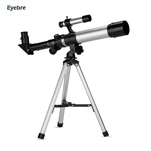 Eyebre F40400 90X Portable Astronomical Refractor Telescope - UFO GEAR STORE