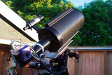 "GSO 10"" F/8 RC Truss Tube Telescope - UFO GEAR STORE"