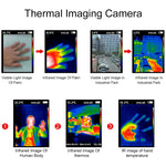 IR Thermal Imager - UFO GEAR STORE