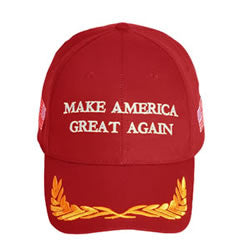 order your red hat