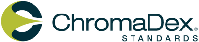 ChromaDex Standards