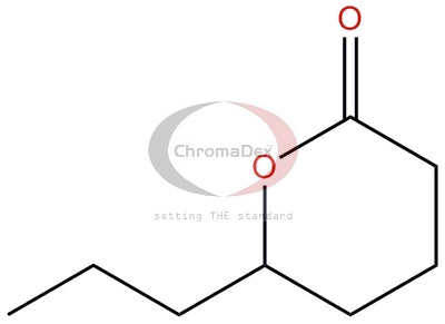 OCTALACTONE, delta-(AS) - 1g
