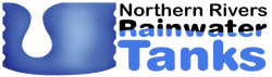 Northern Rivers Rainwater Tanks Pty Ltd