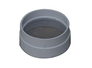 Over Flow Strainer
