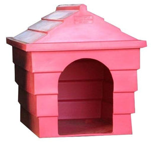 Dog Kennels - Any Tank colour