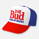 BOSS RACE TEAM HAT