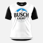 BUSCH LIGHT BIKE JERSEY