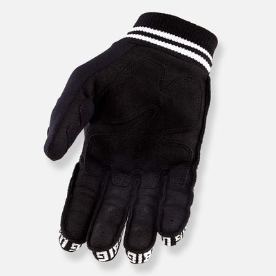 HELLRAISER MOTO-X GLOVE BLACK