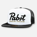 PABST RACE TEAM HAT COLLECTION