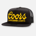 SUPERCROSS LIGHTS HAT
